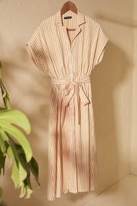 Sukienka Trendyol w stylu casual