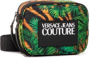 Torebka Versace Jeans średnia w młodzieżowym stylu