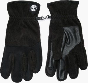 Rękawiczki Timberland