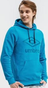 Bluza Umbro