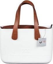 Torebka Doubleu Bag