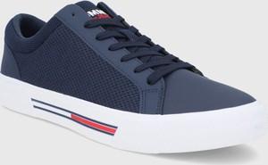 Tommy Jeans - Tenisówki