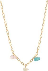 Pernille Corydon Aurora Necklace