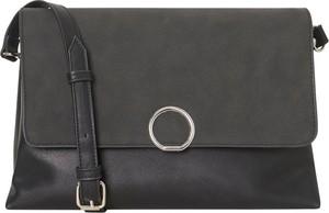 07110752afbe5 torby sportowe listonoszki - stylowo i modnie z Allani