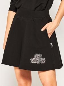 Spódnica Love Moschino mini