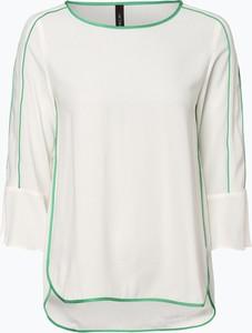 c97bfcc84798db Beżowe bluzki damskie, kolekcja lato 2019