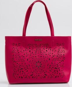 d332df69aea46 ażurowa torba - stylowo i modnie z Allani