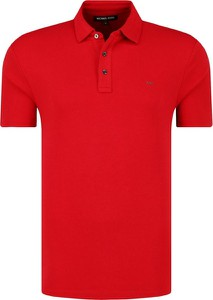 Koszulka polo Michael Kors