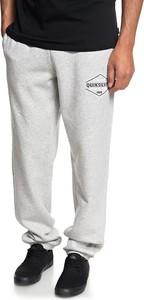 Spodnie sportowe Quiksilver