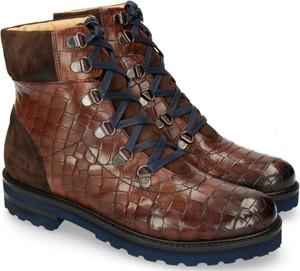 c27f1b1bdb41 markowe buty damskie wyprzedaż. - stylowo i modnie z Allani