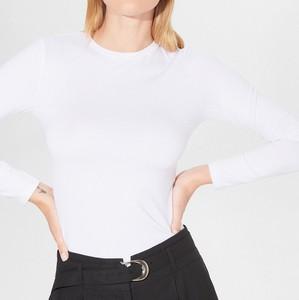 Bluzka Mohito z długim rękawem