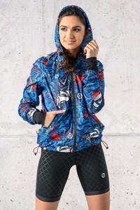 Kurtka Nessi Sportswear