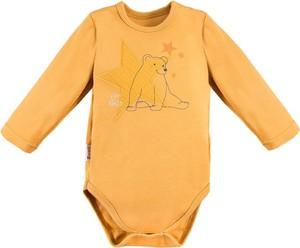 Odzież niemowlęca Eevi dla chłopców