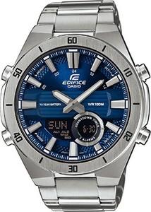 alletime.pl Casio ERA-110D-2AVEF zegarek męski Edifice