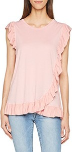 Różowa bluzka 19.70 Seventy
