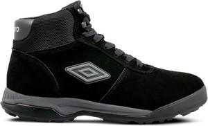 Buty trekkingowe Umbro w sportowym stylu