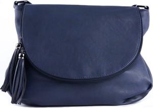 e8108f6f8886c torebki damskie gallantry - stylowo i modnie z Allani