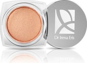Dr Irena Eris Makijaż - oczy Jewel Eyeshadow Metaliczny Kremowo-Pudrowy Cień Do Powiek 6 g