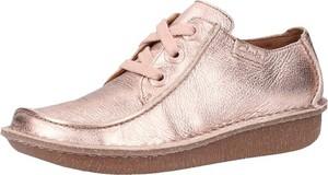 e1f51f5b5e70 buty damskie clarks. - stylowo i modnie z Allani