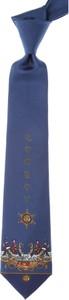 Krawat Gianni Versace