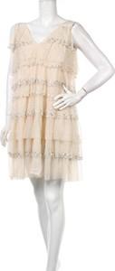 Sukienka Twinset mini