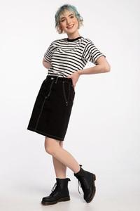 Sukienka Carhartt WIP mini