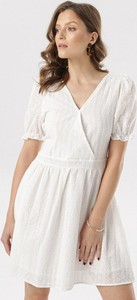 Sukienka born2be mini