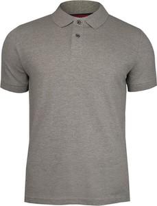 T-shirt Adriano Guinari