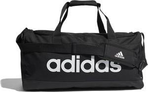Torba sportowa Adidas
