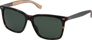 Hugo Boss Boss Okulary przeciwsłoneczne