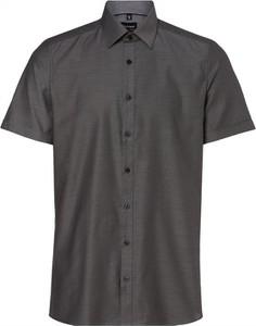 Koszula Olymp Level Five z krótkim rękawem