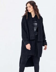 Płaszcz Synthetic 100%natural