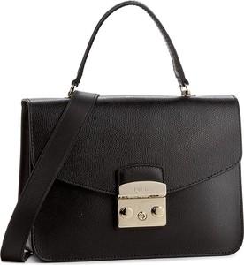 e8df52a9fbad8 markowe torebki prada - stylowo i modnie z Allani
