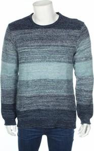 Sweter Mavi