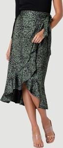 Spódnica Urban Touch w stylu casual