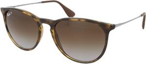 Ray-Ban 4171 710/T5 Okulary przeciwsłoneczne męskie