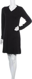 Sukienka BOYSEN'S mini z dekoltem w kształcie litery v