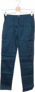 Spodnie dziecięce Gocco dla chłopców