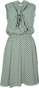 Sukienka MOLLY BRACKEN bez rękawów