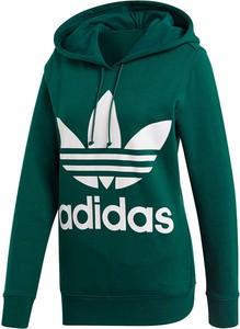 przemyślenia na temat wysoka moda Cena obniżona Zielone produkty Adidas, kolekcja lato 2019