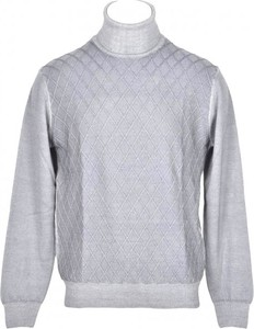Sweter Fradi w stylu casual