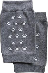 Odzież niemowlęca Sówka.net.pl z bawełny