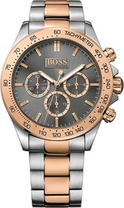 Hugo Boss Ikon HB1513339 44 mm