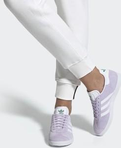 adidasy koronkowe adidas stylowo i modnie z Allani