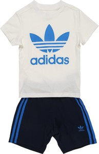 Kombinezon dziecięcy Adidas Originals