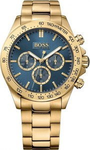 Hugo Boss Ikon HB1513340 44 mm