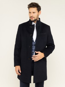 Płaszcz męski Pierre Cardin
