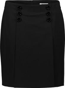 Spódnica Betty Barclay mini w stylu klasycznym