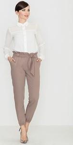 Spodnie LENITIF
