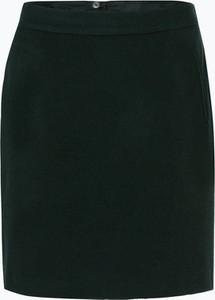 Spódnica Marie Lund z wełny